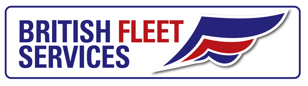 British Fleet Services