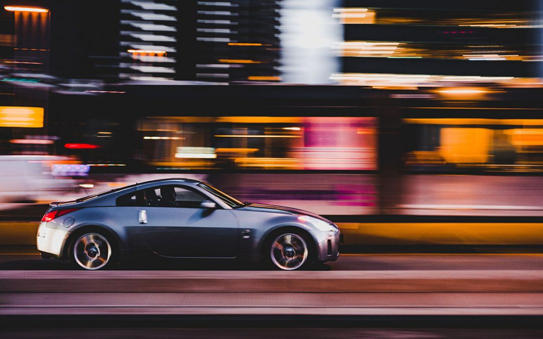 Smart-tech – Would it improve the car buying process?